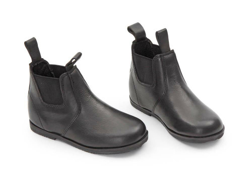 Shires Shires Buddies Fiora Mini Jodhpur Boots