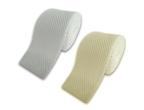 Equetech Equetech Knitted Competition Riding Tie