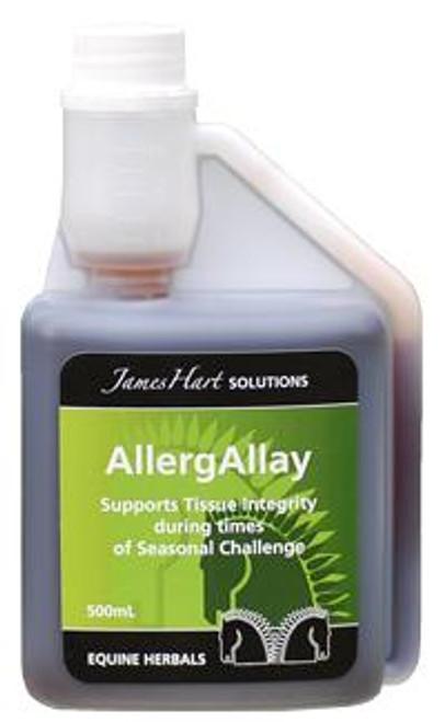 James Hart James Hart AllergAllay Solution - All Sizes