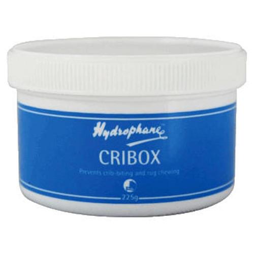 Hydrophane Hydrophane Cribox - All Sizes
