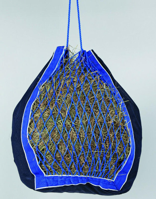 Shires Shires All Mesh Hay Bags - One Size