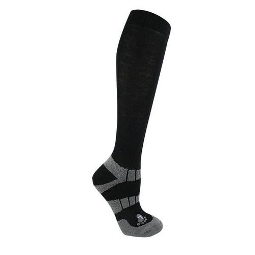 Woof Wear Woof Wear Long Winter Riding Socks - All Colours