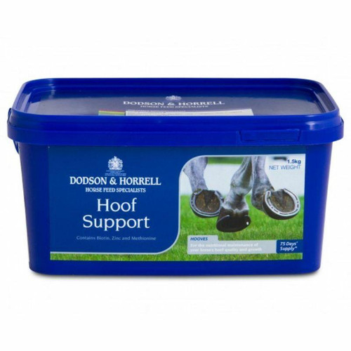 Dodson and Horrell Dodson and Horrell Hoof Support - 1.5kg