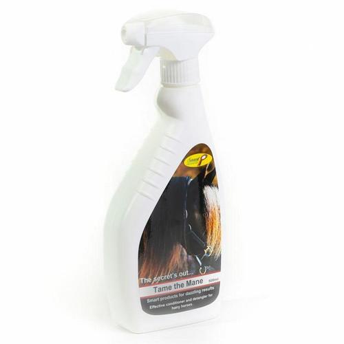 Smart Grooming Smart Grooming Tame the Mane Spray - 500ml