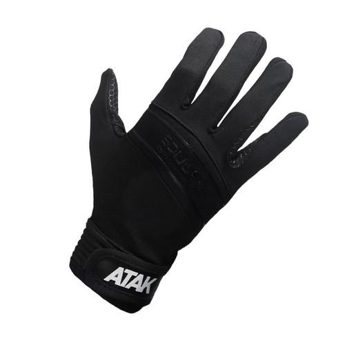 Atak Sports Atak Equus Gloves - Junior