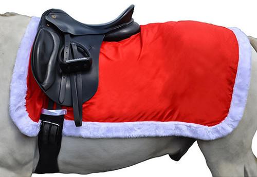 Hy Hy Christmas Santa Exercise Sheet