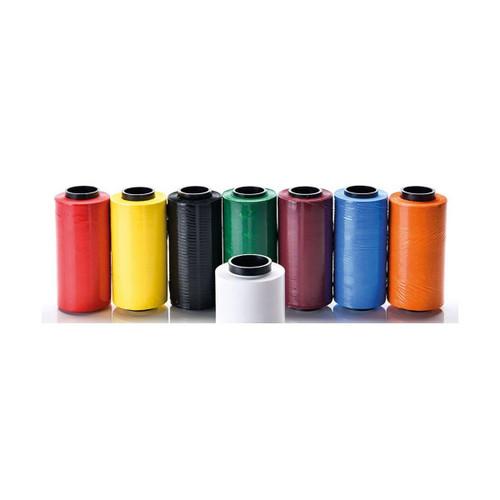 VetCling VetCling Multipurpose Film Wrap - Pack of 3
