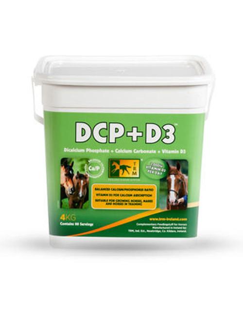 TRM Ireland TRM DCPD3 Calcium and Phosphorus - 4kg