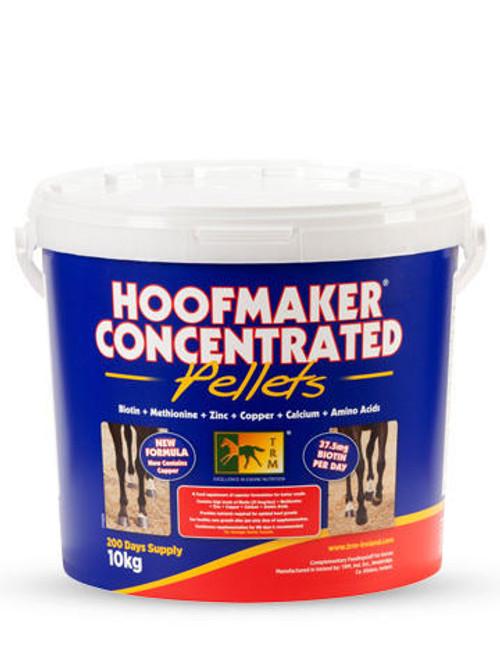TRM Ireland TRM Hoofmaker Concentrated Pellets
