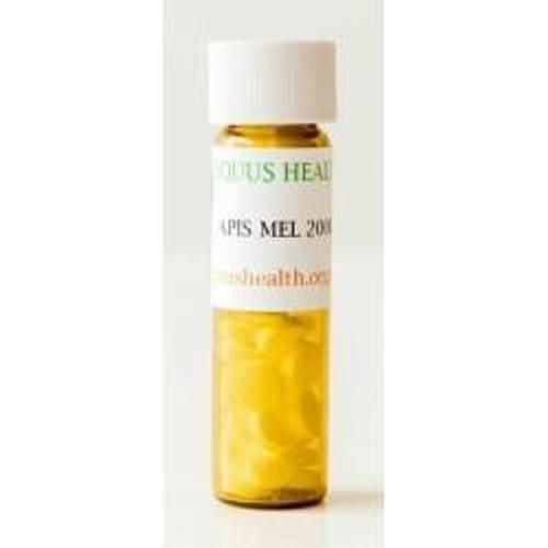 Equus Health Equus Health Apis Mel Homeopathy