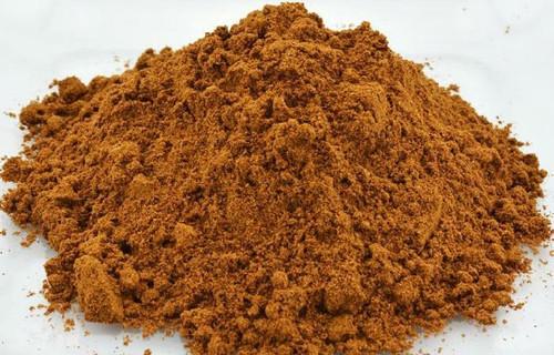 Equus Health Equus Health Aniseed Powder - 1kg