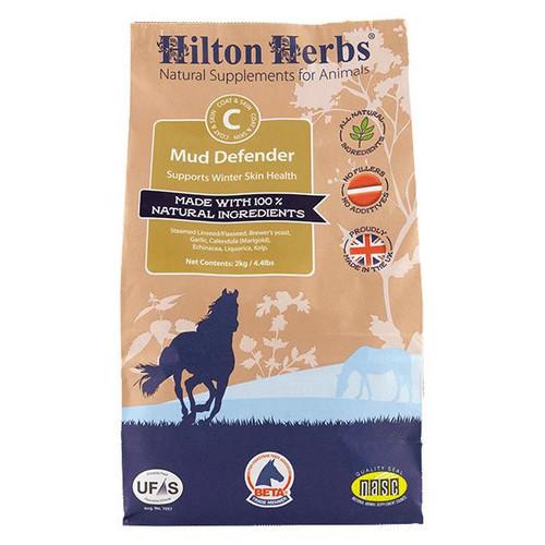 Hilton Herbs Hilton Herbs Mud Defender Supplement - All Sizes