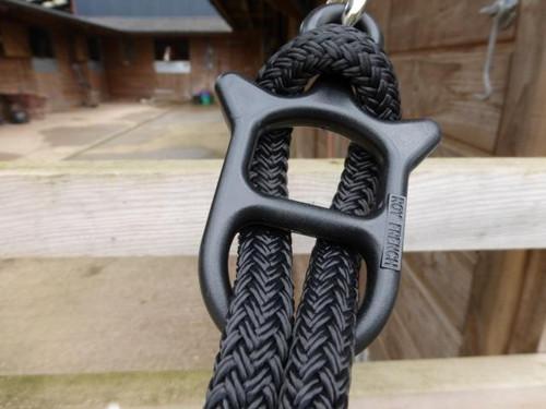 Idolo Idolo Tether Safety Tie