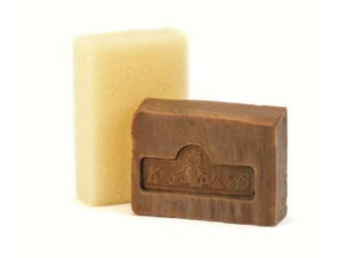 Kevin Bacon Kevin Bacons Active Soap for Itchy Skin