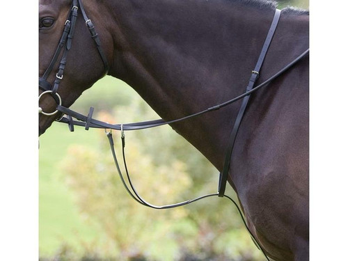 Shires Shires Aviemore Running Martingales 5026
