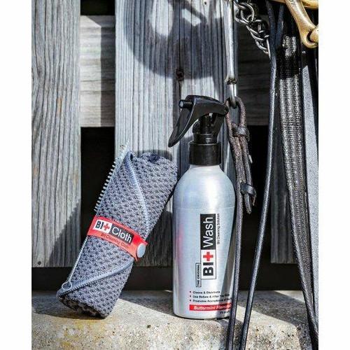 Horse Health Bit Wash - Bit Cleaning Kit
