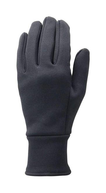 Hy Hy5 Ultra Grip Neoprene Fleece Gloves