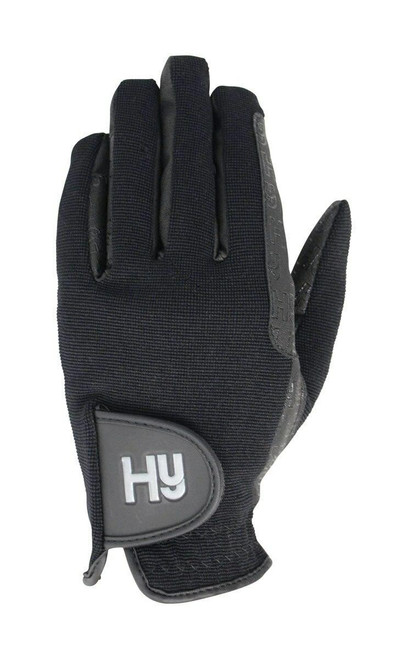 Hy Hy5 Ultra Grip Warmth Riding Gloves