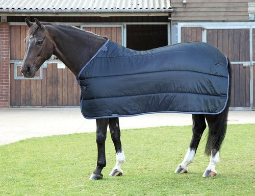 Shires Shires Warma Rug Liners - 100g and 200g