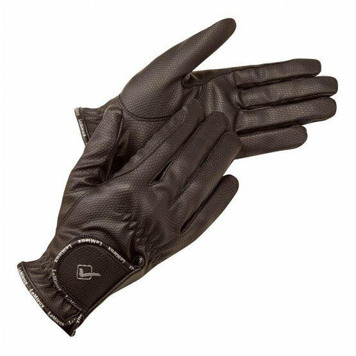 Le Mieux Le Mieux Classic Riding Gloves - All Colours