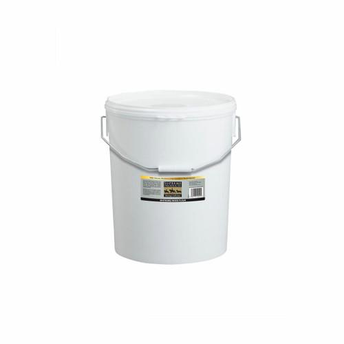 Supreme Products Supreme Heritage Whitening Wood Flour