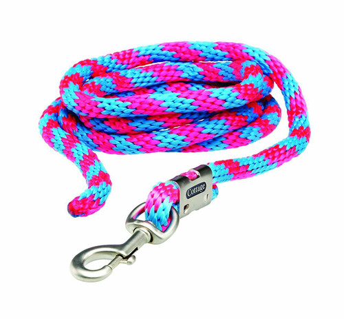 Cottage Craft Cottage Craft Smart Leadropes - All Colours