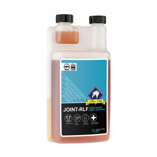 Blue Chip Blue Chip Joint RLF Liquid Joint Supplement