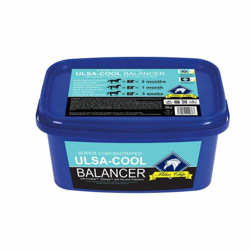 Blue Chip Blue Chip Super Concentrated Ulsa-Cool Balancer