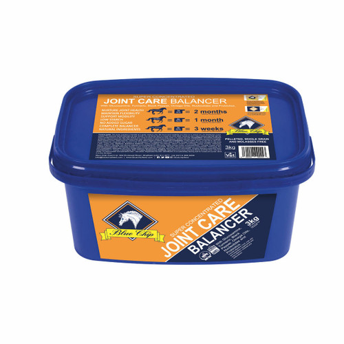 Blue Chip Blue Chip Joint Care Super Concentrated Feed Balancer