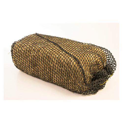 Trickle Net Trickle Net Bale Net
