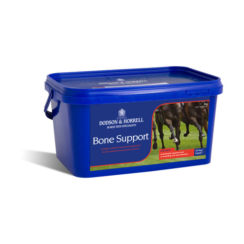 Dodson & Horrell Bone Support - 3kg
