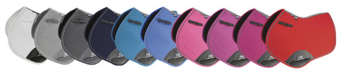 Hy HyWither Sport Active Close Contact Squares