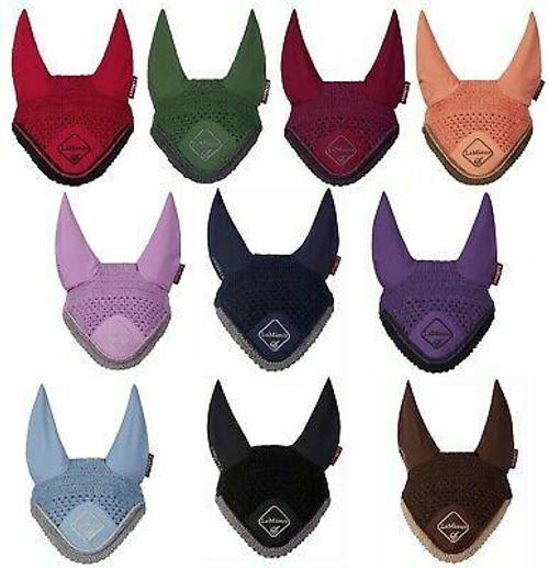 Le Mieux Le Mieux Classic Fly Hoods - All Colours