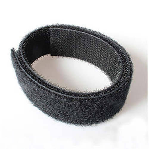 Shires Tubbease Hoof Sock Replacement Strap