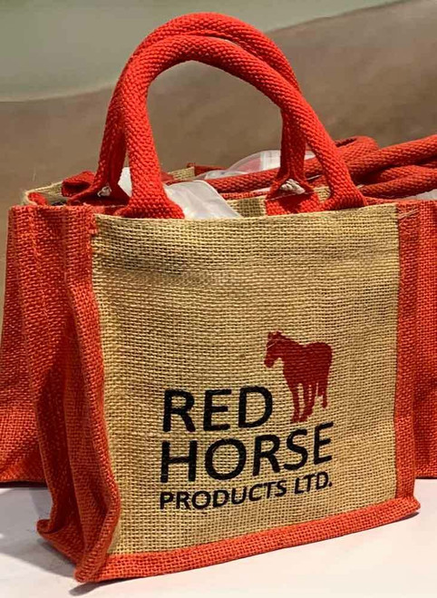 Red Horse Products Red Horse Winter Care Kit