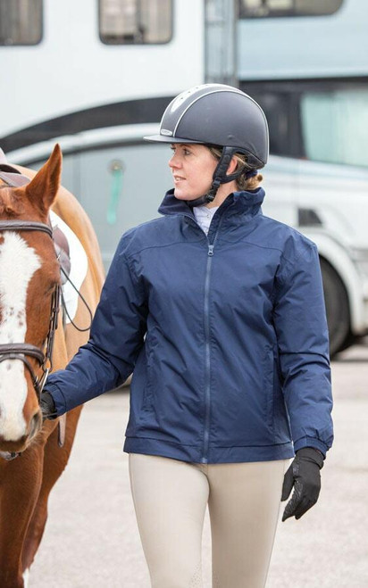 Shires Shires Team Jacket - Adults