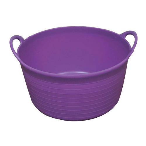 Rhino ProStable Flexi Feed Tubs - All Colours