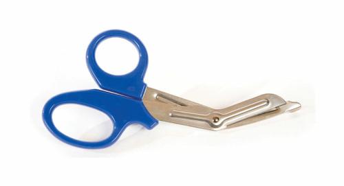 Lincoln Lincoln Bandage Scissors