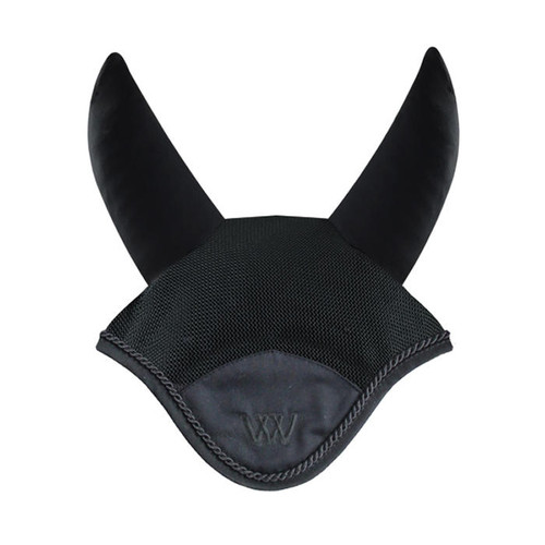 Woof Wear Woof Wear Noise Cancelling Fly Veils - All Colours
