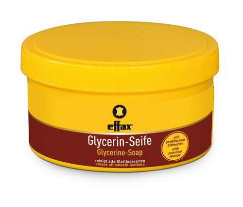 Effax Effax Glycerine Soap - 300ml