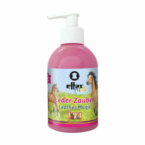Effax Effax Kids Leather Magic - 300ml