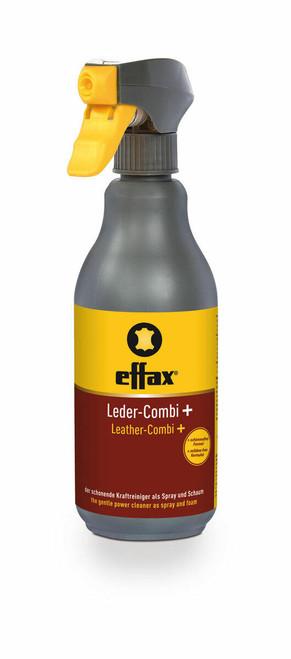 Effax Effax Leather Combi Plus - 500ml