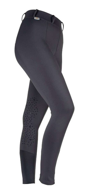 Shires Shires Aubrion Ladies Jenner Riding Tights - All Colours