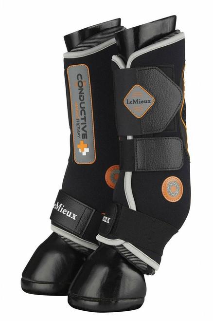 Le Mieux Le Mieux Conductive Magno Magnetic Boots