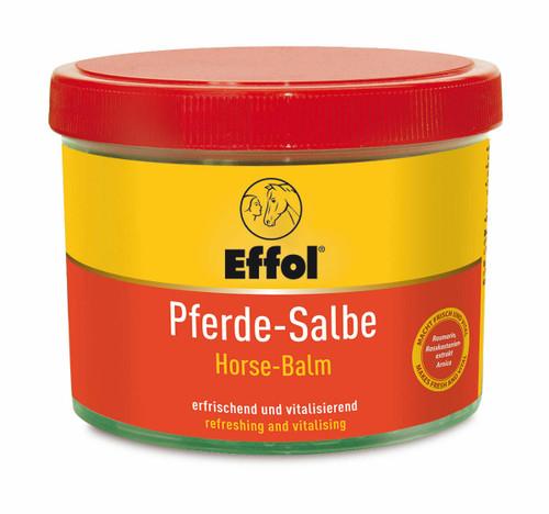 Effol Effol Horse Balm - 500ml