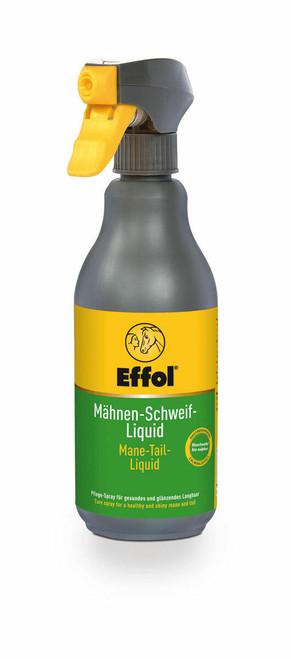 Effol Effol Mane and Tail Liquid