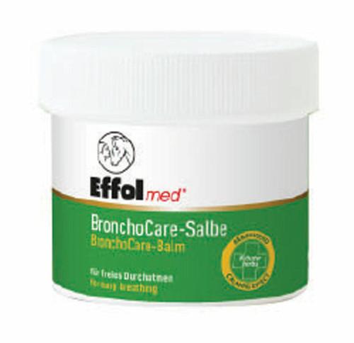 Effol Effol Med BronchoCare