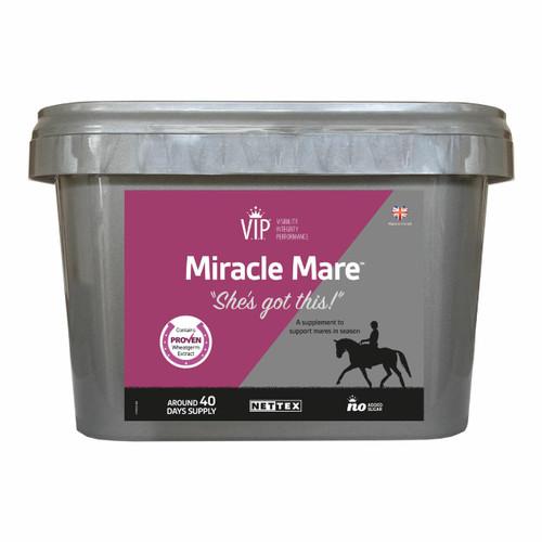 Net Tex Net Tex Miracle Mare Supplement