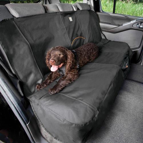 Kurgo Kurgo Wander Bench Seat Cover