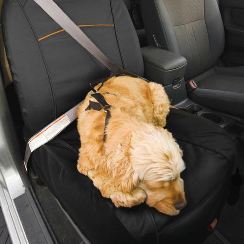 Kurgo Kurgo Co-Pilot Bucket Seat Cover